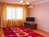 Сдается посуточно 4-комнатная квартира в Актобе. 0 м кв. 101 Стрелковой Бригады, 13