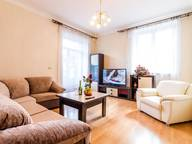 Сдается посуточно 3-комнатная квартира в Минске. 73 м кв. ул. Карла Маркса, 8