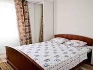 Сдается посуточно 2-комнатная квартира в Актобе. 0 м кв. Алии Молдагуловой, 7