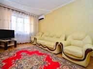 Сдается посуточно 1-комнатная квартира в Актобе. 0 м кв. Тлепбергенова, 80