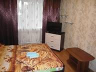 Сдается посуточно 1-комнатная квартира в Прокопьевске. 30 м кв. ул. Гайдара, 5
