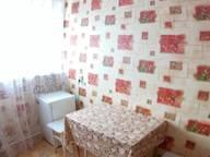 Сдается посуточно 1-комнатная квартира в Полоцке. 35 м кв. Нижне-Покровская 39