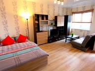 Сдается посуточно 1-комнатная квартира в Петрозаводске. 0 м кв. Чапаева, 42а