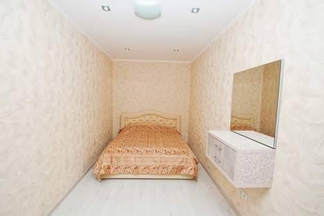 Сдается 2-комнатная квартира посуточно в Одессе, Канатная ул., 16.