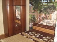 Сдается посуточно 2-комнатная квартира в Севастополе. 60 м кв. ул.Вакуленчука 12