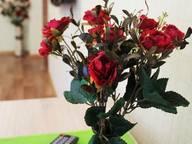 Сдается посуточно 2-комнатная квартира в Алматы. 67 м кв. Сейфулина 514