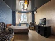 Сдается посуточно 1-комнатная квартира в Краснодаре. 46 м кв. Кубанская 47