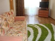 Сдается посуточно 2-комнатная квартира в Хабаровске. 56 м кв. Шеронова, 52