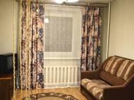 Сдается посуточно 1-комнатная квартира в Иркутске. 0 м кв. Партизанская, 143