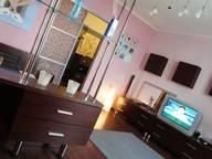 Сдается посуточно 1-комнатная квартира в Челябинске. 45 м кв. российская 275