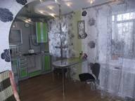 Сдается посуточно 2-комнатная квартира в Уфе. 40 м кв. проспект октября 142