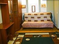 Сдается посуточно 2-комнатная квартира в Москве. 54 м кв. ул.Космонавтов д.10
