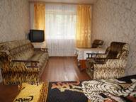 Сдается посуточно 1-комнатная квартира в Иванове. 31 м кв. ул. 8 Марта, 25