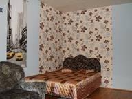 Сдается посуточно 1-комнатная квартира в Москве. 42 м кв. Улица 1905 года д.15