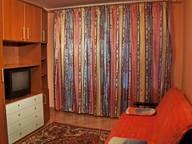 Сдается посуточно 1-комнатная квартира в Москве. 40 м кв. ул.Цандера д. 7
