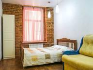 Сдается посуточно 1-комнатная квартира в Санкт-Петербурге. 25 м кв. ул Марата 33-1