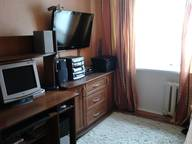 Сдается посуточно 1-комнатная квартира в Смоленске. 34 м кв. николаева 32