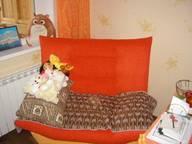 Сдается посуточно 1-комнатная квартира в Нижнем Новгороде. 35 м кв. Пискунова 5