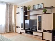 Сдается посуточно 2-комнатная квартира в Мурманске. 43 м кв. К.Маркса 7а