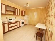 Сдается посуточно 1-комнатная квартира в Омске. 32 м кв. Маяковского 37