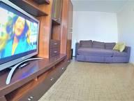Сдается посуточно 2-комнатная квартира в Омске. 53 м кв. Добровольского 13