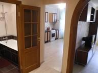 Сдается посуточно 1-комнатная квартира в Омске. 37 м кв. Жукова 101/1