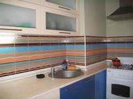 Сдается посуточно 2-комнатная квартира в Саратове. 52 м кв. Производственная,13