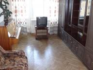 Сдается посуточно 1-комнатная квартира в Красноярске. 33 м кв. ул. Декабристов, 36