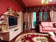 Сдается посуточно 2-комнатная квартира в Челябинске. 65 м кв. Комсомольский пр-т. 17