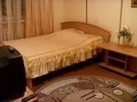 Сдается посуточно 2-комнатная квартира в Ярославле. 48 м кв. Московский пр-т 55