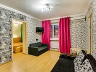 Сдается посуточно 2-комнатная квартира в Ростове-на-Дону. 42 м кв. ул. Пушкинская 120