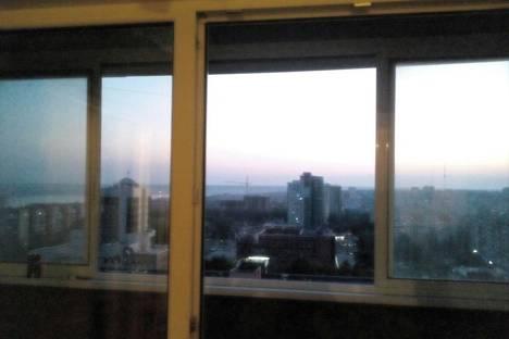 Сдается 1-комнатная квартира посуточнов Ижевске, переулок Северный, 50.