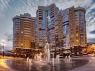 Сдается посуточно 1-комнатная квартира в Краснодаре. 0 м кв. Кожевенная, 26
