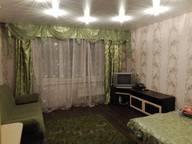 Сдается посуточно 1-комнатная квартира в Челябинске. 0 м кв. ул. Овчинникова, 7-б