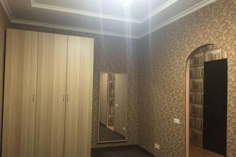 Сдается 1-комнатная квартира посуточнов Химках, Транспортный проезд, 4.