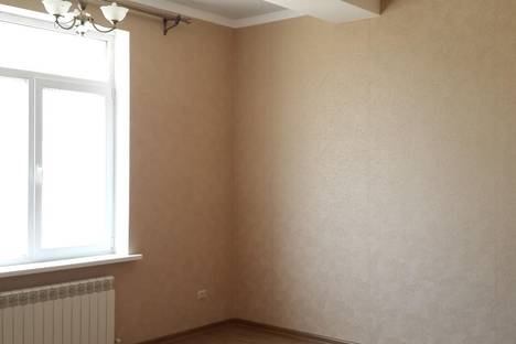 Сдается 1-комнатная квартира посуточнов Махачкале, Насрудиновв 69 Б.