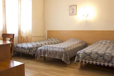Сдается комната посуточно в Таллине, Luha, 18 B.