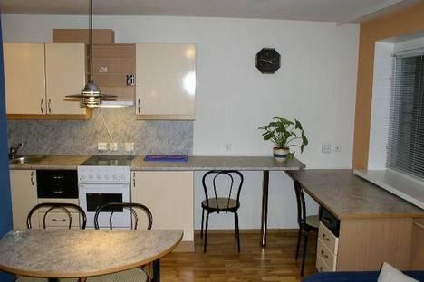 Сдается 2-комнатная квартира посуточно в Таллине, Karu, 39.