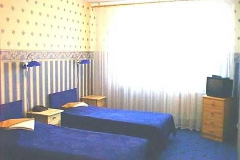 Сдается комната посуточно в Таллине, Karu, 39.