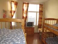 Сдается посуточно комната в Таллине. 0 м кв. Kaupmehe, 8-16