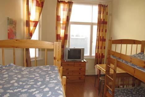 Сдается комната посуточно в Таллине, Kaupmehe, 8-16.