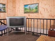Сдается посуточно комната в Таллине. 0 м кв. ул. Aia, 13