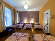 Сдается посуточно комната в Таллине. 0 м кв. Rüütli, 16
