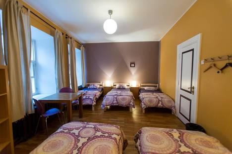Сдается комната посуточно в Таллине, Rüütli, 16.