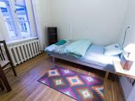 Сдается посуточно 1-комнатная квартира в Таллине. 0 м кв. Rüütli, 16