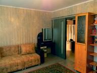 Сдается посуточно 1-комнатная квартира в Челябинске. 42 м кв. ул. Звенигородская,  56 а
