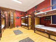 Сдается посуточно 2-комнатная квартира в Таллине. 0 м кв. Tatari, 1