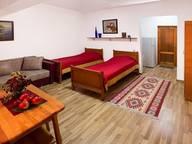 Сдается посуточно 1-комнатная квартира в Алматы. 33 м кв. Абая - Алтынсарина,  Парк Фэмили, 55.