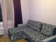 Сдается посуточно 1-комнатная квартира в Москве. 0 м кв. 3-я радиаторская, 9