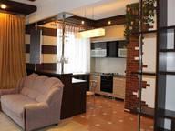 Сдается посуточно 2-комнатная квартира в Могилёве. 57 м кв. Первомайская, 20